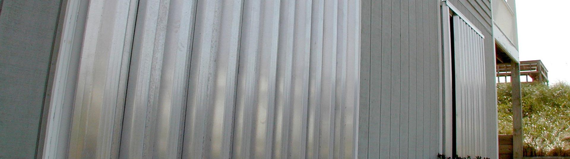 Perché i cancelli residenziali in alluminio sono la soluzione migliore
